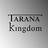 Tarana Kingdom