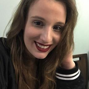 Nicole Fahel