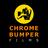 Chrome Bumper Films LLC