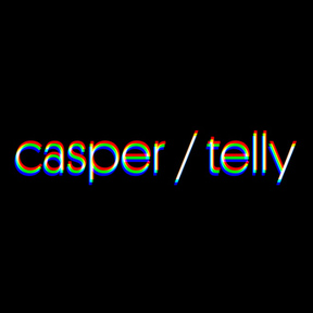 Casper Telly, LLC