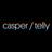 Casper Telly, LLC