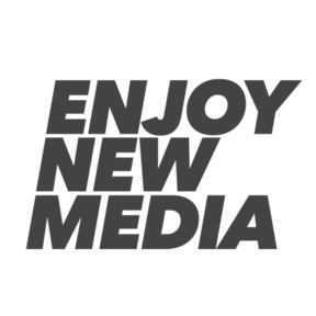 Enjoy New Media