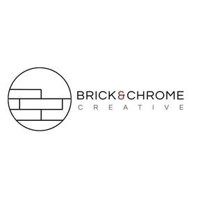 Brick and Chrome LLC
