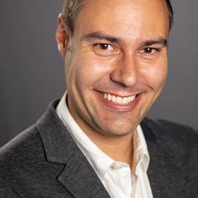 Kevin Cloobeck