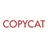 Copycat Creative