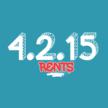 4215 Rents