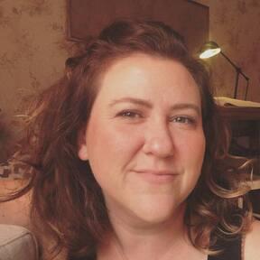 Christine Smith