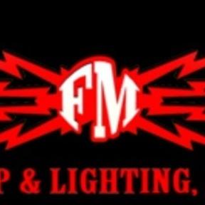 FM Grip & Lighting, Inc.