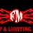 FM Grip & Lighting, Inc.