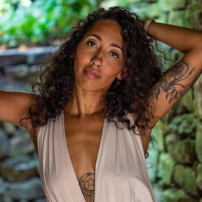 Latoya Weithers