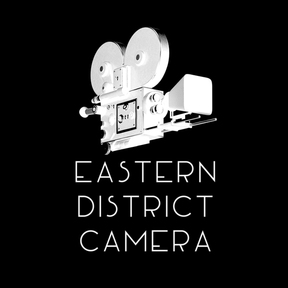Eastern District Camera