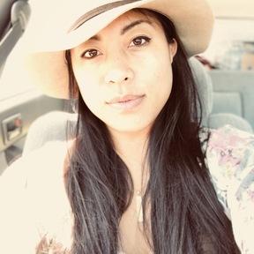 Jenelle Cortez