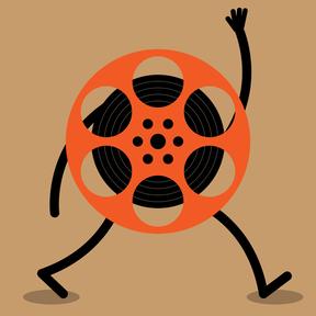 Friendly Films, Inc.