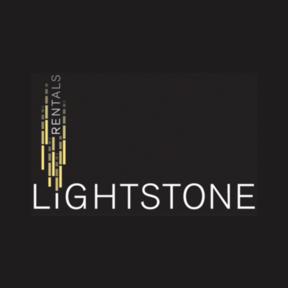 Lightstone Rentals