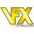 VFX Technologies