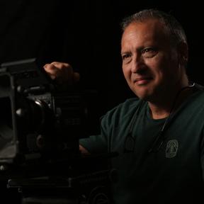 Cinema Verde Productions, Inc.