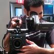 JCO Productions