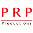 PRP Productions