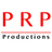 PRP Productions