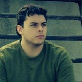 Kenneth Prieto