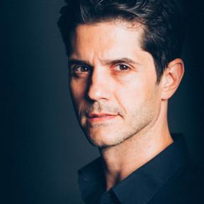 Ricardo Birnbaum