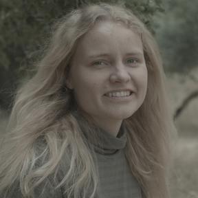 Jessica Seay-Klatt