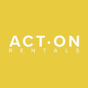 Act On Rentals