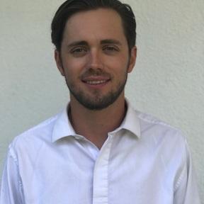 Steven Shattuck