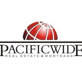 Pacificwide Business Group Inc