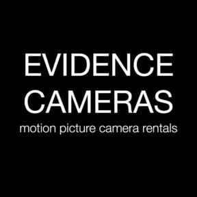 Evidence Cameras, Inc.