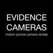 Evidence Cameras