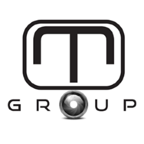 The Timelapse  Group LLC