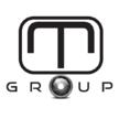 The Timelapse  Group LLC