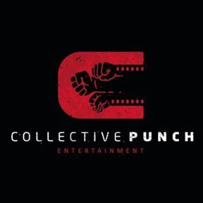 Collective Punch