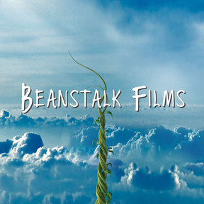 Beanstalk Films LLC