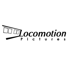 Locomotion Pictures LLC