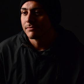 Anthony  Barron