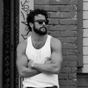Salvador Gutierrez-Chacon