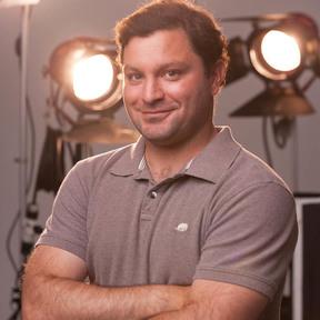 Nicholas Calabria
