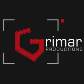 Grimar Productions