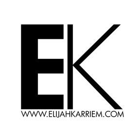 Elijah Karriem