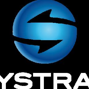 SYSTRAN Software, Inc