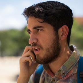 Marlon Saucedo