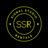 Signal Studio Rentals