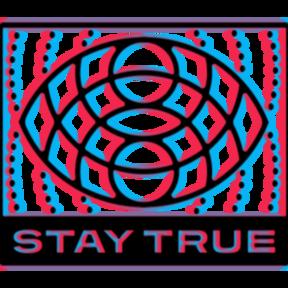 Stay True LLC