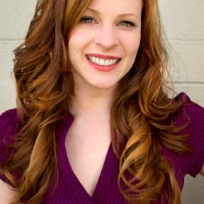 Kelsey Snelling