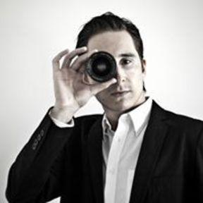 Alejandro Suárez Lozano