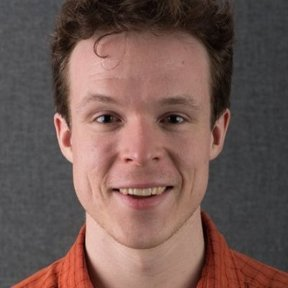 Nate Bartlett