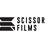 Scissor Films  Studios