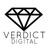 Verdict Digital, LLC